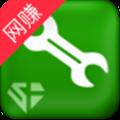 造梦西游OL烧饼修改器 V1.1.02 安卓最新版