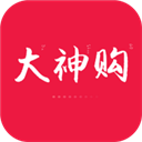 大神购 V1.0.28 安卓版