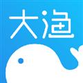 大渔网校 V1.4.9.2 安卓版