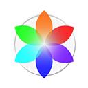 智能配色 V1.1.29 安卓版