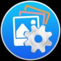 Duplicate Photos Fixer Pro(重复图像删除工具) V1.1.1086.7407 绿色版