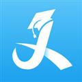 智领服务APP 智领服务 V1.0 安卓版 下载