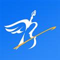 爱乐社 V1.9.9 安卓版