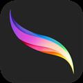 Procreate(绘画软件) V4.5.3 安卓免费版