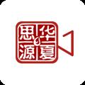 思源心理 V3.0.1 安卓版