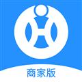 江湖商家 V2.2.3 安卓版