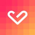 情感咨询指南 V1.0.4 安卓版