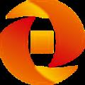 郑州银行网银助手 V1.0.0.1 官方最新版