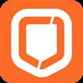 橙迹出行司机端 V1.0 安卓版