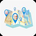 北斗地图3D导航 V1.2.3 安卓版