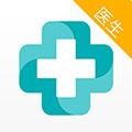 健康山西医生版 V2.2.3 安卓版