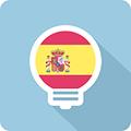 莱特西班牙语背单词 V1.4.8 安卓版