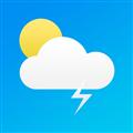 多看天气APP|多看天气 V1.0.1 安卓版 下载