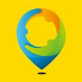向导同盟APP|向导同盟 V2.0.0 安卓版 下载