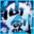 仙剑奇侠传3内存修改器 V1.5 绿色免费版