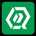督而测 V1.0.0 安卓版