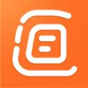 楚道行 V1.0.7 安卓版