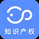 鱼爪知产 V1.0.0.2020051901 安卓版
