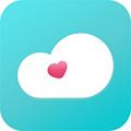 好孕妈 V5.5.4 iPhone版