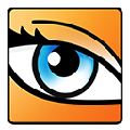 ACDSee免费版跳过注册账户版 V2.4.0.1547 免许可证密钥版