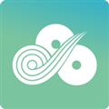 易软云 V2.1.10 安卓版