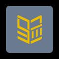 小验一下APP|小验一下 V1.0.3 安卓版 下载