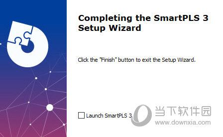 SmartPLS最新破解版