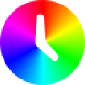 Digital Clock(桌面数字时钟软件) V4.7.7 官方版
