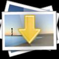 天猫店主图一键下载 V1.0 绿色免费版