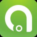 FonePaw Android Data Recovery(安卓数据恢复工具) V2.8.0 绿色版