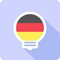 莱特德语背单词 V1.4.8 安卓版