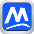 小瘦牛数学公式编辑器 V1.0.2 官方版