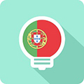 莱特葡萄牙语背单词 V1.0.0 安卓版