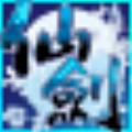 仙剑奇侠传3全功能修改器 V1.5 绿色免费版