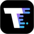 TT直播健身 V1.2.5 安卓版