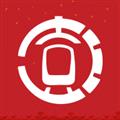 徐州地铁手机版 V1.1.9 安卓版