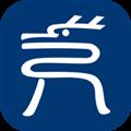 鼎龙宝下载 鼎龙宝APP V4.4.7 安卓版 下载