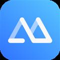 傲软投屏 V1.6.10 安卓最新版