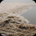 全国潮汐表 V10.2.8 安卓版