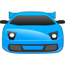 驾考宝典 V8.1.3 官方最新版