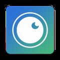 极路客 V3.0.7 安卓版