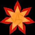 Helio(开源音乐创作软件) V2.5.0 官方版