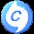 超级转霸破解版 V3.71 免注册码版