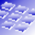 Extreme Thumbnail Generator(HTML相册制作工具) V2.1.0.0 官方版