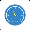 网速测试仪 V1.2.01 安卓版