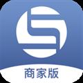 销巴商家APP下载|销巴商家 V2.1.6 安卓版 下载