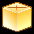 SFX创建者 V1.0 绿色版