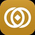 汽车金融大全下载 汽车金融大全APP V2.7.2 安卓版 下载