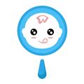 宝宝发现 V1.0.2 安卓版