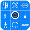 测量仪手机版下载|测量仪 V20200312.1 安卓版 下载